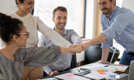 Top 4 abilități esențiale care trebuie incluse în CV în 2021