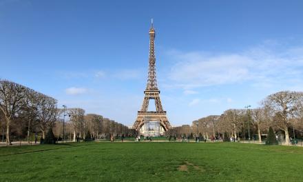 Franța va majora salariul minim la 10,48 euro pe oră, în linie cu inflația