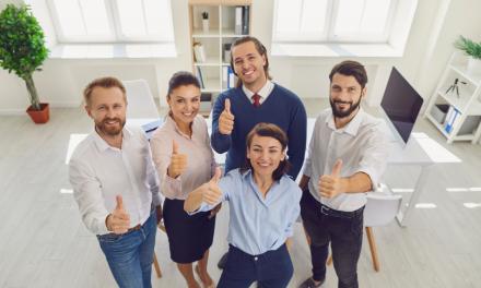 Specialiștii în HR sunt invitați la 3 întâlniri în lunile septembrie-octombrie