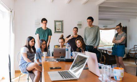 40% dintre tinerii generației Z din România vor să își deschidă o afacere (studiu)