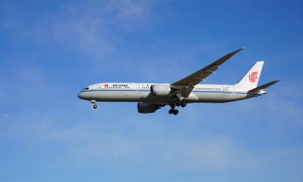 United Airlines va concedia aproape 600 de angajați care au refuzat să se vaccineze anti-Covid-19