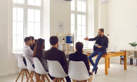 Carrefour lansează Școala de Lideri, primul program din cadrul parteneriatului strategic cu Academia de Studii Economice din București