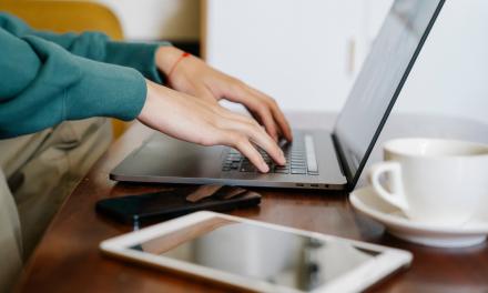 Andreea Tudorie (Inspecția Muncii): Prin noul REGES, salariații vor putea verifica online datele transmise de angajatori