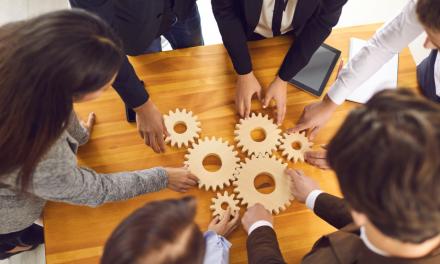 7 moduri de a îmbunătăți comunicarea internă în cadrul companiei
