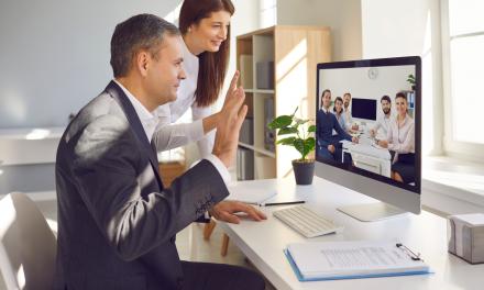 Microsoft și LinkedIn dezvoltă noi soluții pentru a facilita munca pe modelul hibrid