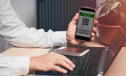 Austria va cere certificatul verde la locul de muncă de la 1 noiembrie