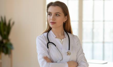 Cum să îți găsești un loc de muncă dacă ești medic proaspăt specialist