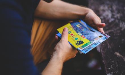 Crește valoarea tichetului de masă pentru angajații din România